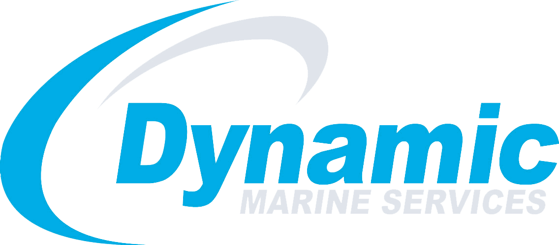 Dynamic Marine Services